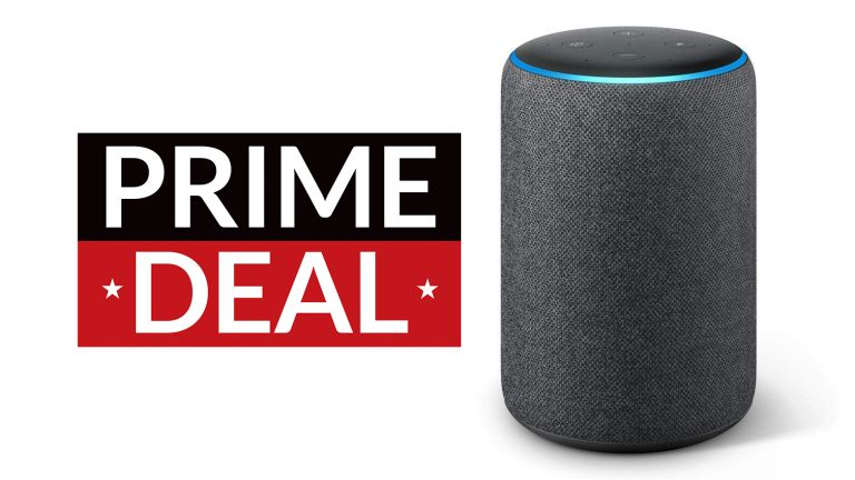 Amazon Echo deal Amazon Prime Day