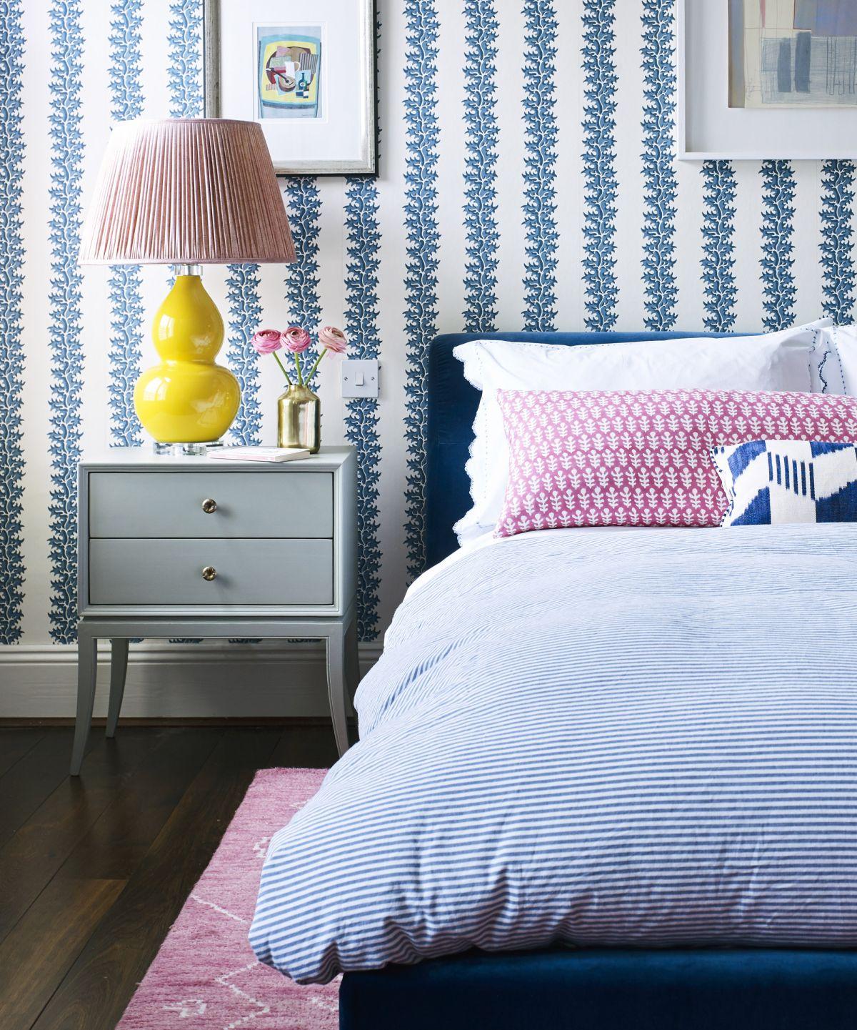 10 top pillows to help you sleep better