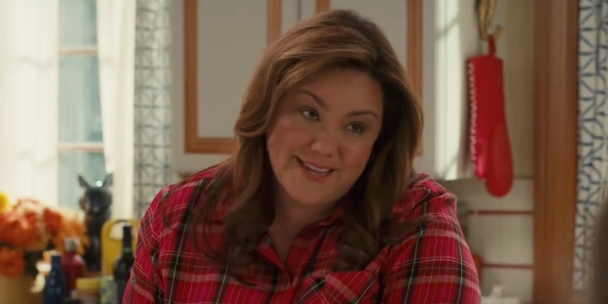 kate mixon on american housewife season 5