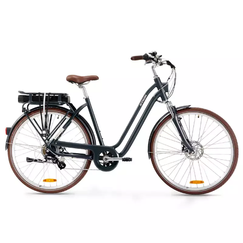 best value e-bikes
