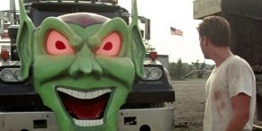 6 Reasons Stephen King's Maximum Overdrive Should Be Rebooted By Joe Hill