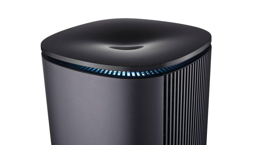 Asus ProArt PA90 mini workstation review