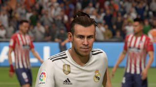 FIFA 19 player faces: a complete list of all 69 added during