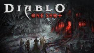 How to watch BlizzConline for Critical Role's D&D Diablo One-Shot