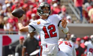 Buccaneers vs Eagles live stream: how to watch NFL Thursday Night Football online from anywhere