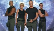 The Stargate Franchise Is Getting A New Show