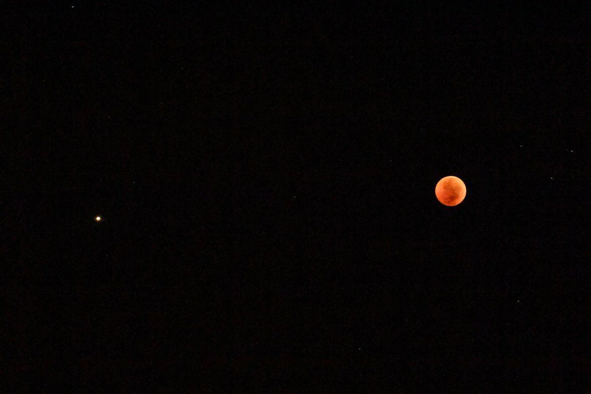 blood moon july 2018 sydney - photo #42