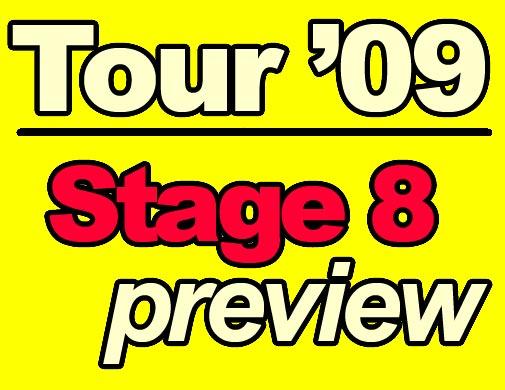 Tour-09-stage-8.jpg