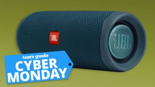 Best Cyber Monday speaker deals 2020