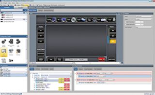 Extron Introduces Global Configurator Professional