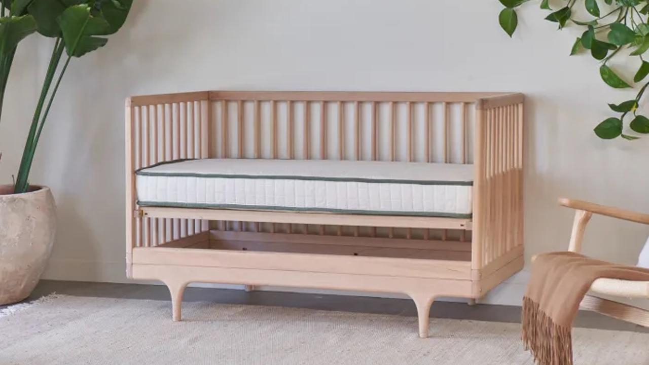 Avocado mattress sales discounts promo codes