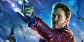 The Big Changes Guardians Of The Galaxy 2 Will Make To Kurt Russell's Character