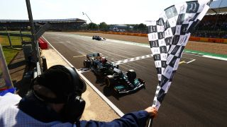 Så streamar du F1: livestreama varje Grand Prix 2021 online