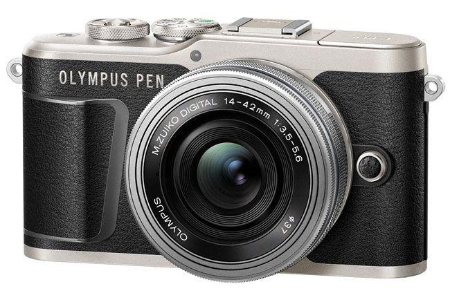 The best cameras for vlogging | Digital Camera World