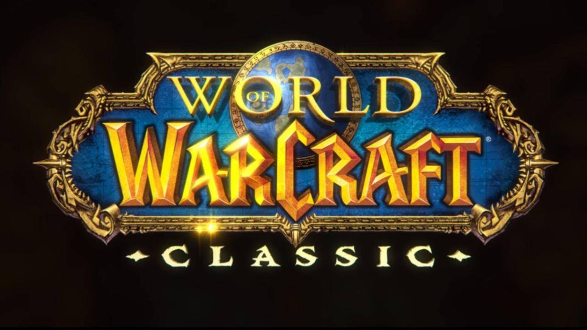 Experiencing World of Warcraft Classic bugs? Nope – they're old-school features