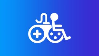 Xbox Global Accessibility Awareness Day