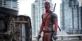 Deadpool 2: Why Tim Miller May Have Left As Director