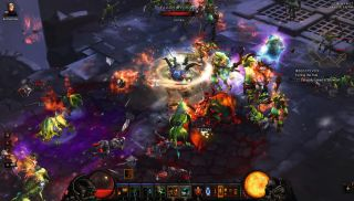 Diablo 3 patch 2 4 2