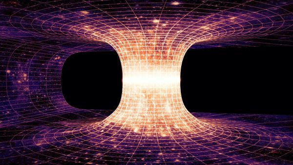 Traversable wormholes are possible under certain gravity conditions