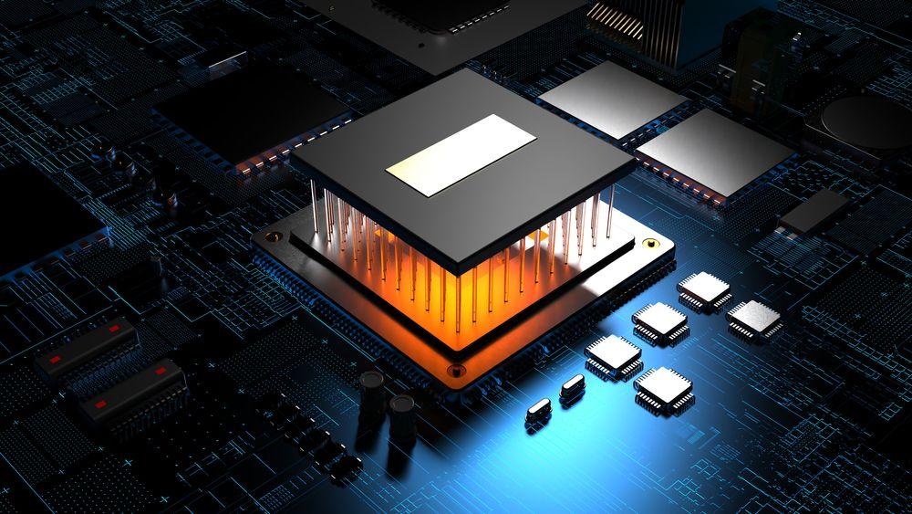 Intel's 14-Core Alder Lake-P CPU Falls to 8-Core AMD Ryzen 7 5800H in Early Benchmarks