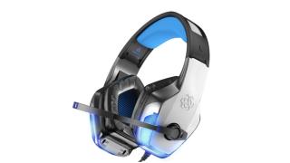Bengoo V-4 gaming headset headphone deals