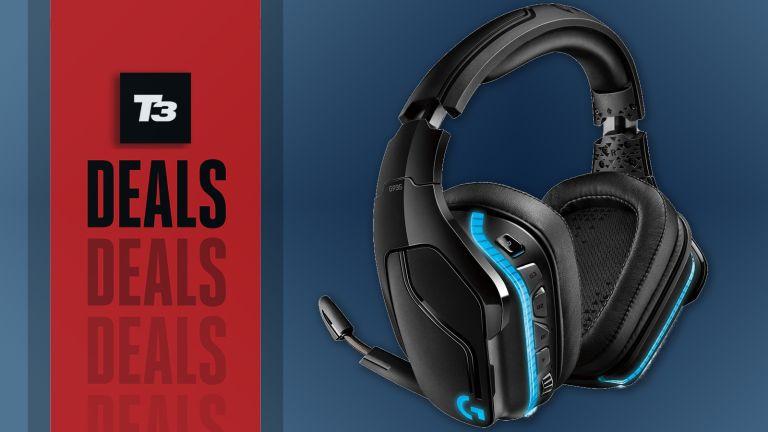 best cheap gaming headset deals