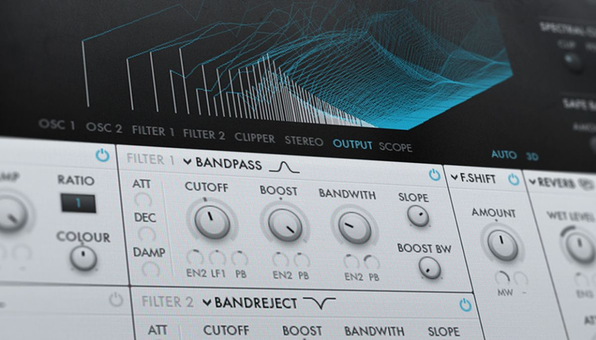 What is additive synthesis?