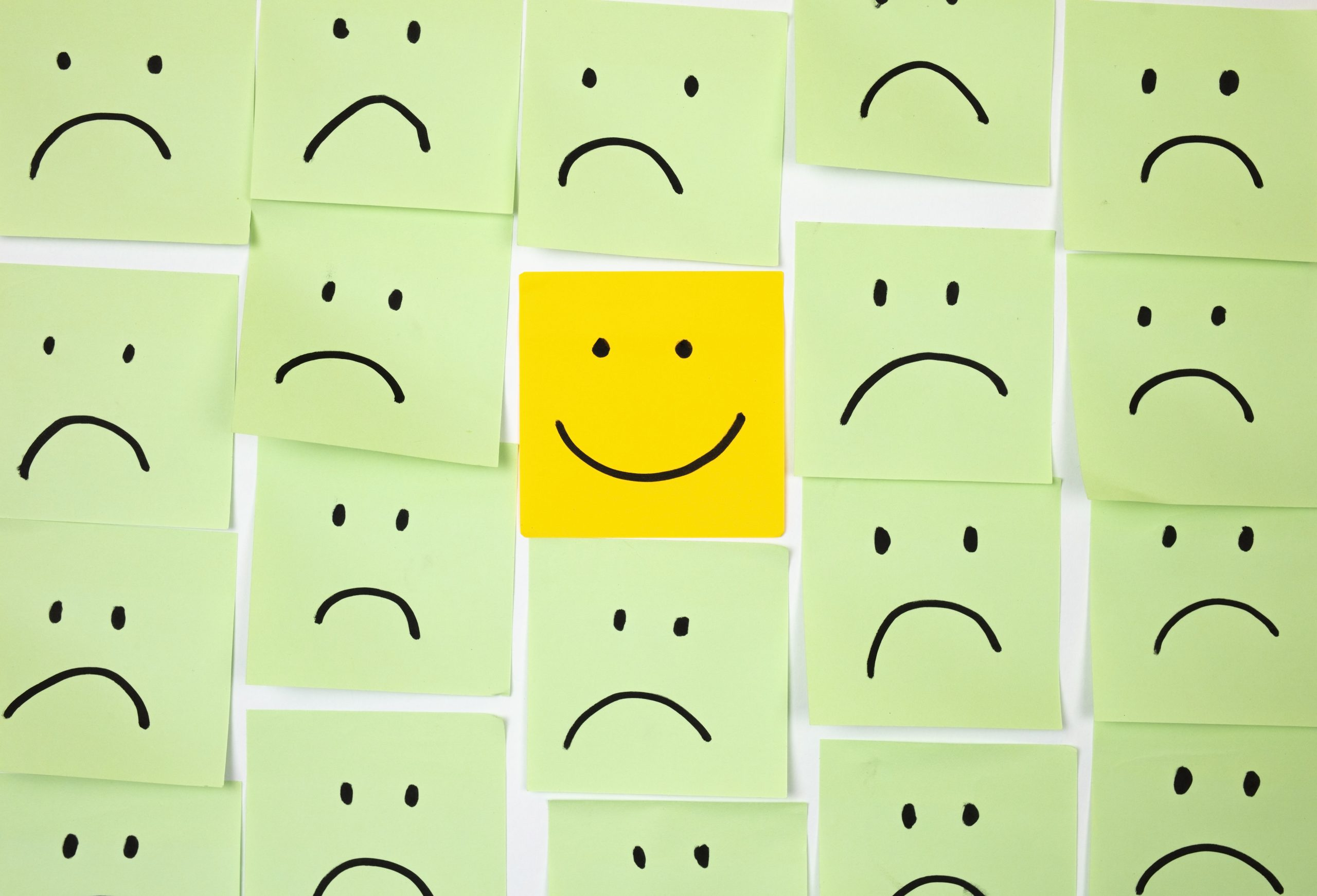 yale happiness course