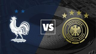 France vs Germany live stream: how to watch ths Euro 2020 football for free