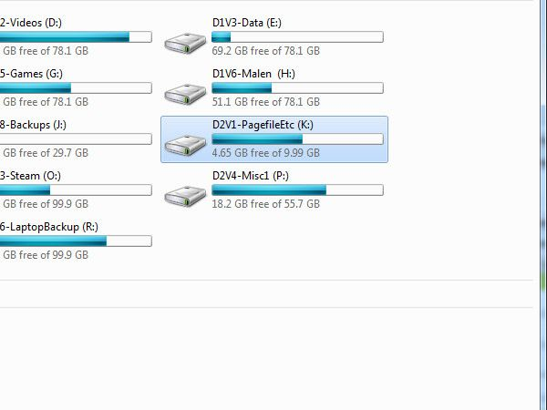 Hard Drive Optimization Tips and Tricks | Tom's Guide