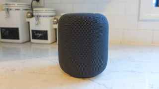 Apple HomePod - best Apple HomeKit products