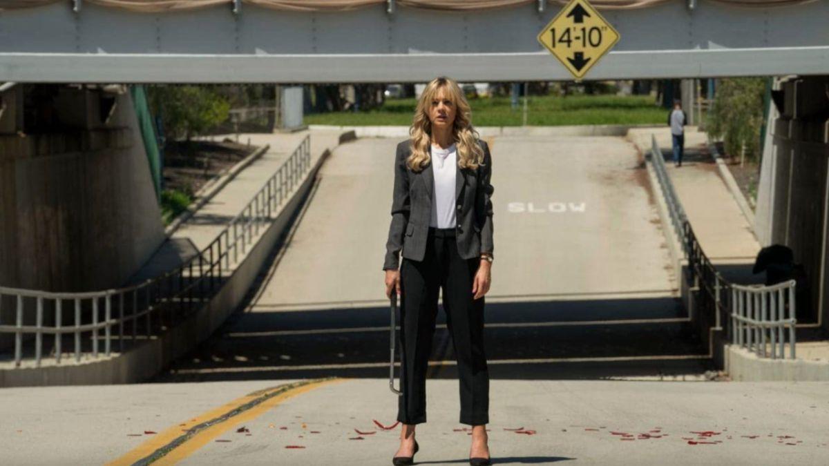 New Netflix comedy casts Carey Mulligan alongside Adam Sandler