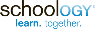 Schoology Announces Contract with Los Angeles Unified School District