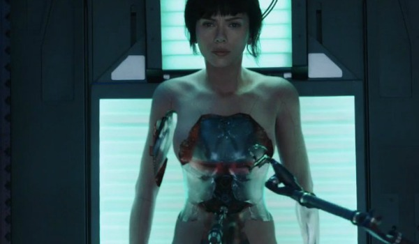To 3d Or Not To 3d Buy The Right Ghost In The Shell Ticket Cinemablend