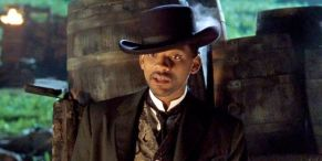 10 Iconic Movies Will Smith Almost Starred In