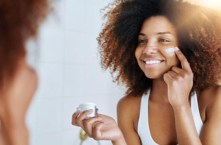 marks spencer releases night product bestselling prai neck cream