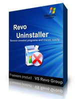 Put to the Test: Revo Uninstaller