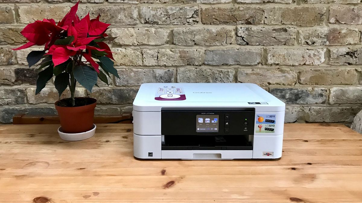 Best printer for Mac in 2019: top printers for your Apple