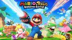 Best Of E3 Awards Spotlights Mario, Rabbids, And More Mario