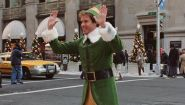 45 Important Lessons Christmas Movies Have Taught Us