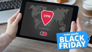 The Best Vpn Black Friday Deals 2020 Tom S Guide