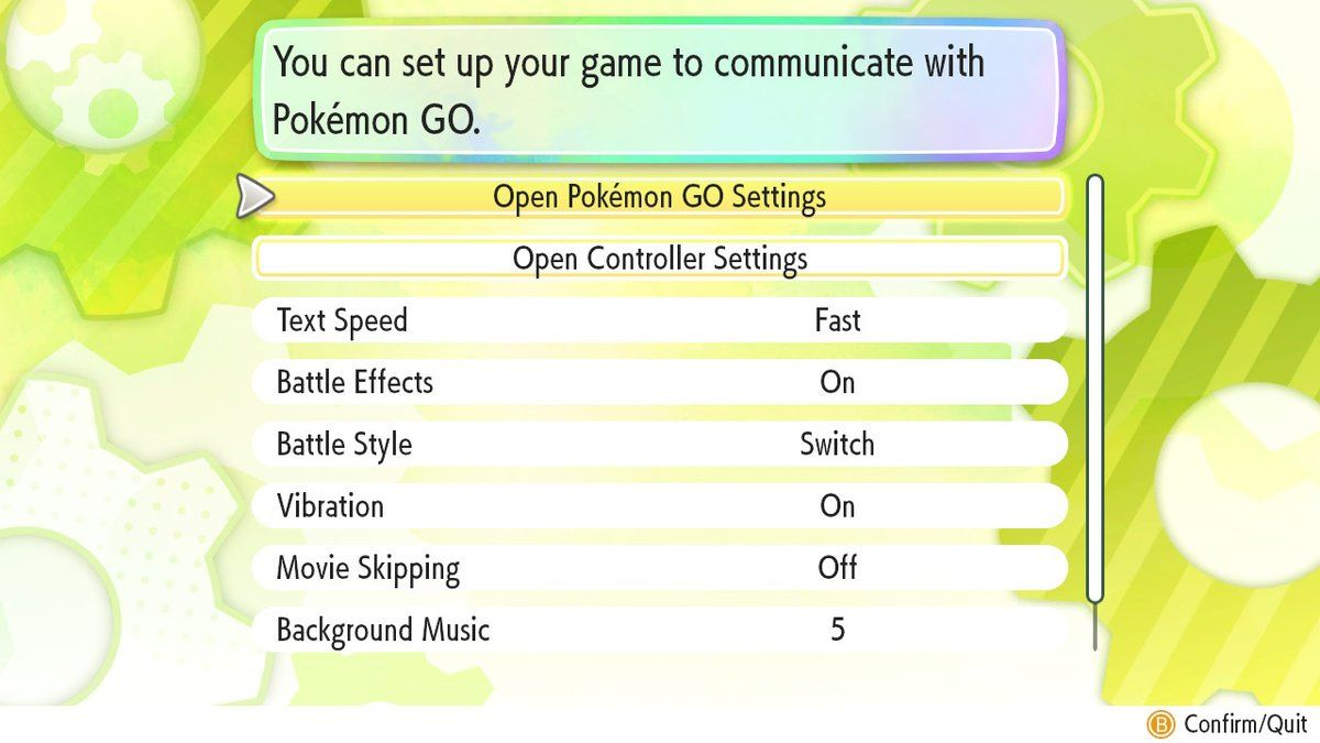 Pokémon Let's Go Guide: 9 Tips for Getting Started | Tom's Guide