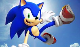 Here's When We'll Get More Details On The Future Of Sonic The Hedgehog