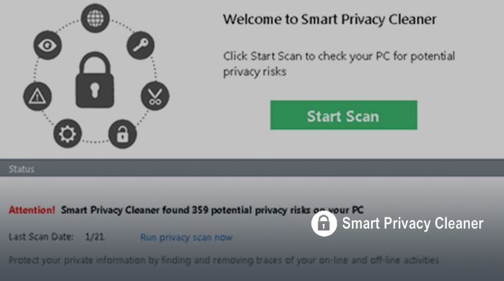 Best Privacy Software 2019 - Clear Windows, File and Browser