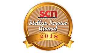 SCN Stellar Service Awards 2018 Entry Extended