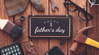 Father's Day sales deals 2021