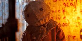 Trick 'R Treat And 12 Other Great Anthology Horror Movies And How To Watch Them