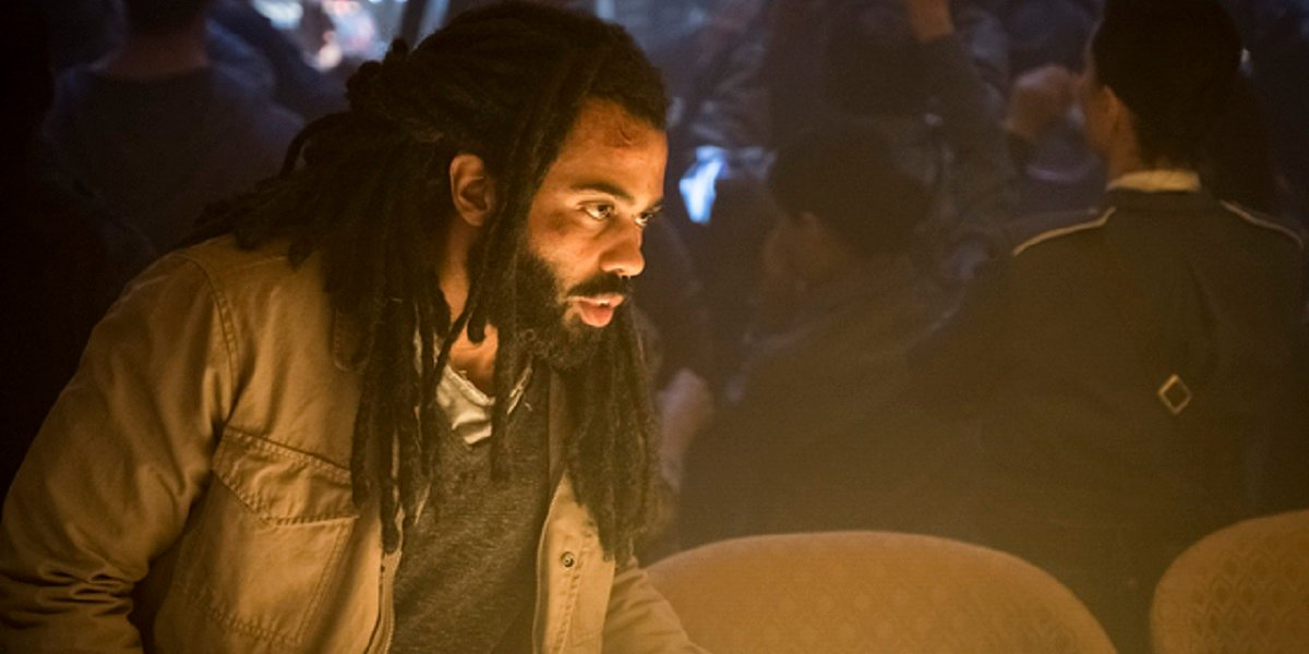 TNT's Snowpiercer: 9 Big Questions We Have After Episode 3
