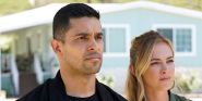 NCIS' Wilmer Valderrama Has Another CBS Drama In The Works