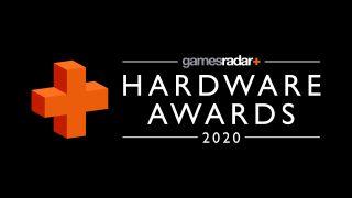GamesRadar Hardware Awards